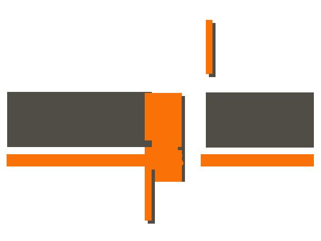 kalliton